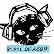 Community Talk: State of Agon Episode #3 (NA Edition)