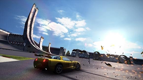 crashday-redline-edition-pc-screenshot-www.deca-games.com-1
