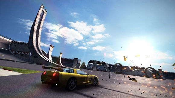 crashday-redline-edition-pc-screenshot-www.ovagames.com-1