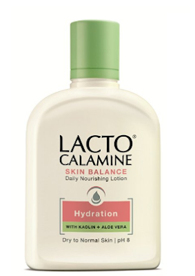 15 Uses and Benefits of Lacto Calamine