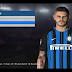PES 2017 Mauro Icardi Face with Tattoo