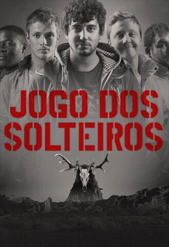 Jogo dos Solteiros Torrent – WEB-DL 1080p Legendado