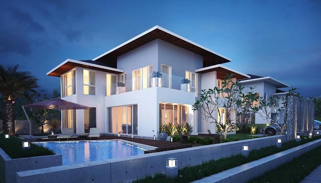 e. **. . Đầu tư Phú Quốc với cam kết lợi nhuận cao nhất Việt Nam lh 0904864984