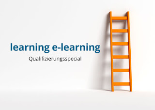 https://www.e-teaching.org/praxis/themenspecials/learning-e-learning