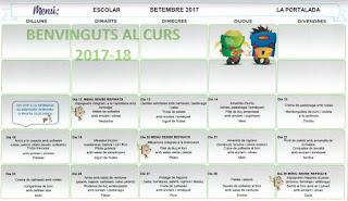 http://www.cuinagestio.com/ampa/admin/wp-content/uploads/2017/09/PORTALADA-31.pdf