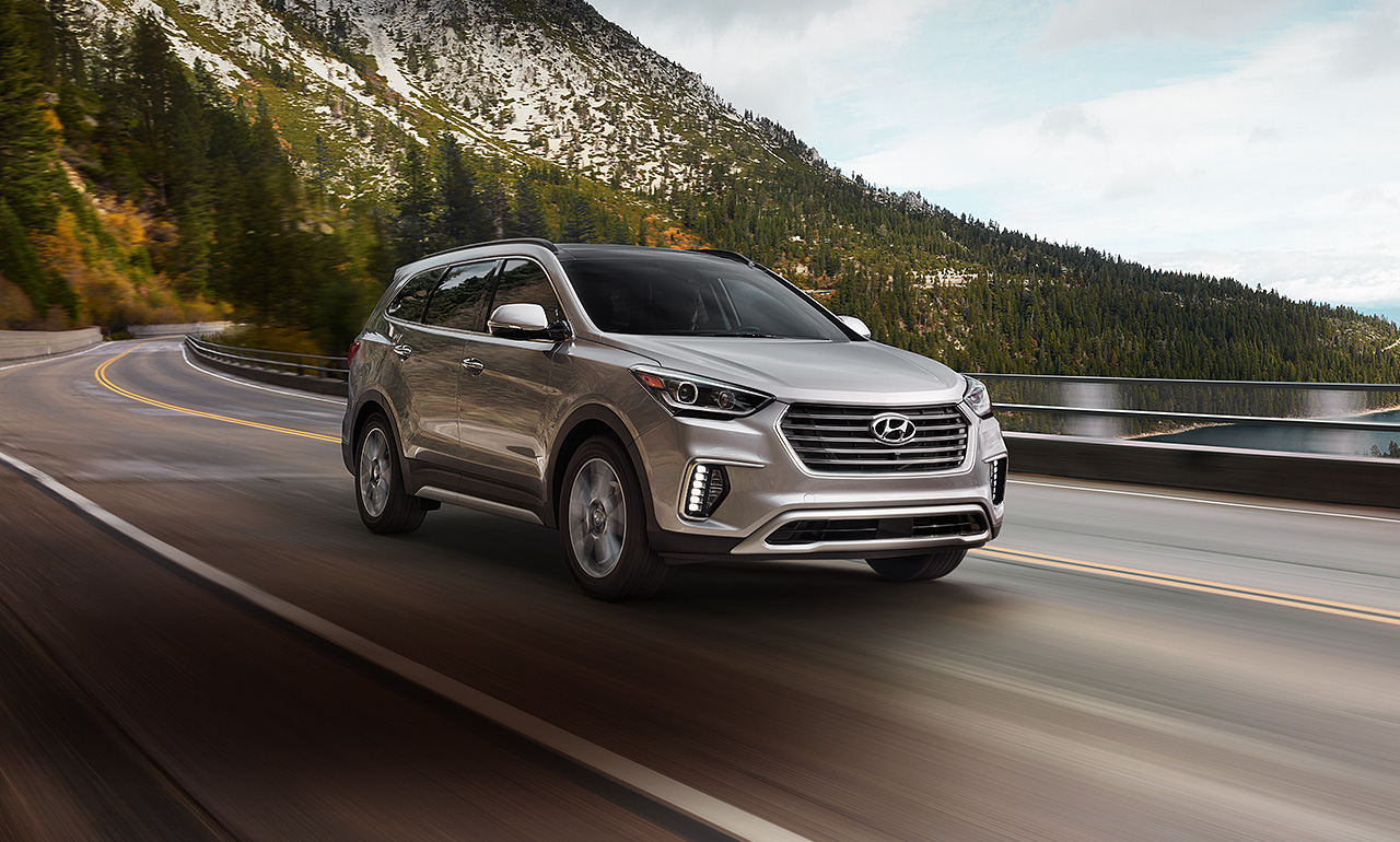 Read Our Hyundai Blog | Lujack Hyundai, Davenport IA