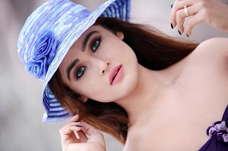 Sony Charista Latest Glamarous Pictureshoot Gallery ~ Celebs Next