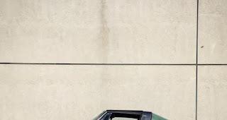 Der elektrische Porsche 911S von Zelectric | Retro-Future Dreamcar