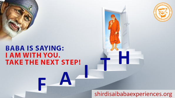 Hindi Blog of Sai Baba Answers | Shirdi Sai Baba Grace Blessings | Shirdi Sai Baba Miracles Leela | Sai Baba's Help | Real Experiences of Shirdi Sai Baba | Sai Baba Quotes | Sai Baba Pictures | http://hindiblog.saiyugnetwork.com
