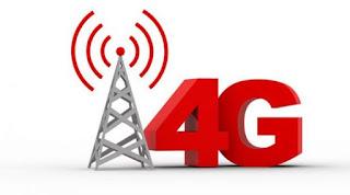 Benarkah Kuota 4G LTE Cepat Habis?