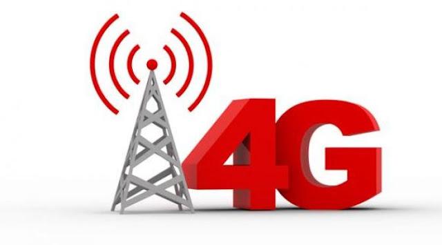 Kenapa-Kuota-Internet-4G-Cepat-Habis