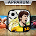AppaRum: Games and Apps Reskin Service