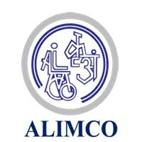 ALIMCO-Kanpur-Recruitment-New-Jobs-Career-Vacancy-Tender-Notification-2018-19