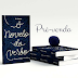 O novelo do verbo, do autor D. Guerra, está em pré-venda
