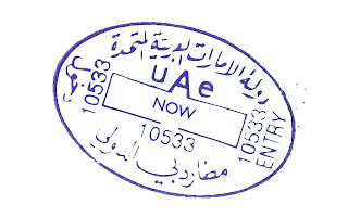 What to do if UAE residence visa renewal is turned down