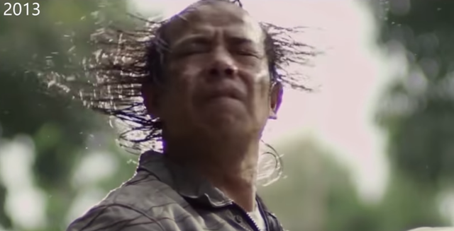 Meskipun Nyeleneh, 5 Iklan Indonesia Ini Buat Mikir Keras Tapi Akhirnya Ketawa Juga!