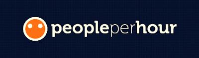 موقع-PeoplePerHour