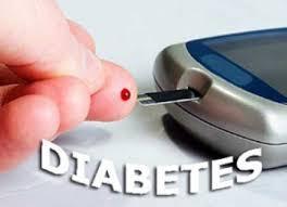 obat diabetes tradisional | cara mengobati diabetes (kencing manis) secara alami