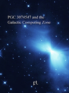 PGC 3074547 and the Galactic Computing Zone Cover