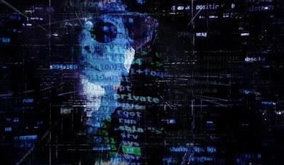 Kenali Ancaman Ransomware Pertama di Dunia