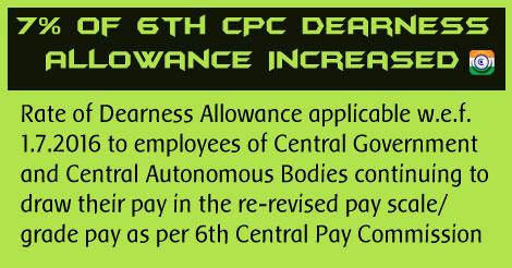 6th-CPC-Dearness-Allowance