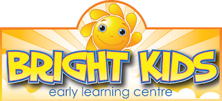 BRIGHT KIDS LEARNING CENTRE
