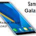 Cara Masuk Mode Download di Samsung Galaxy A7 [2018]