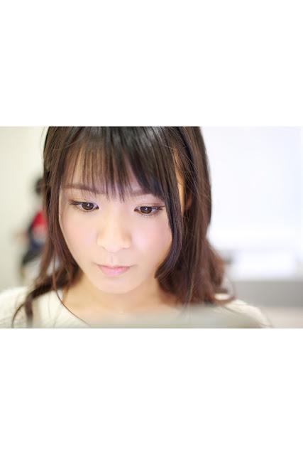星名美津紀 Mizuki Hoshina Weekly Georgia No 95 Extra Pictures 07