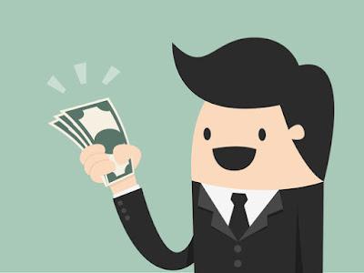 Utiliza 'Solo Ads' para ganar un dinero en comisiones gracias al marketing de afiliados
