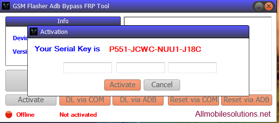 GSM-Flasher-ADB-Bypass-FRP-Tool-Crack-Setup-2017-Free-Download