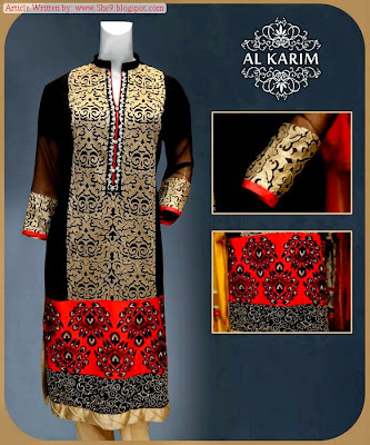 http://she9.blogspot.com/2014/09/asim-jofa-luxury-eid-collection-2014.html