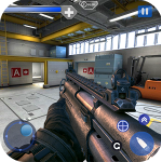 Critical Strike Shoot Fire MOD Apk [LAST VERSION] - Free Download Android Game