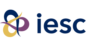 Job Opportunity at IESC - Business Development Services Coordinator, Iringa, Tanzania