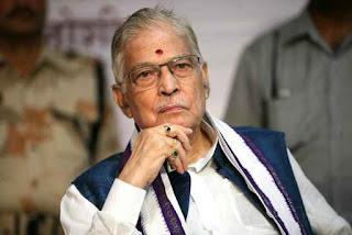 bjp-asks-murli-manohar-joshi-not-to-contest-election