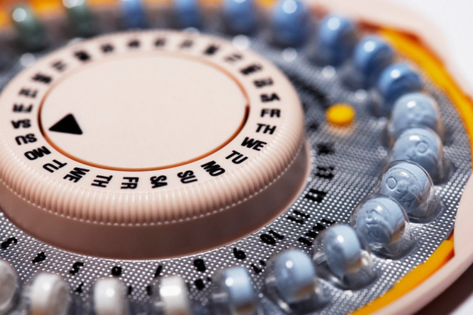 Know your History Before Starting Birth control