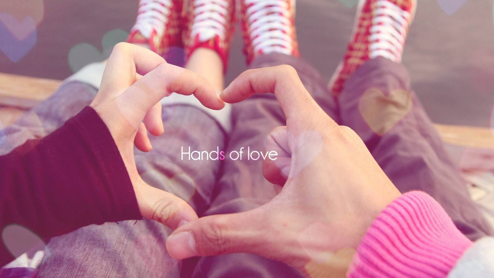 Sad Boy And Girl Love Wallpaper Hd Sitting Close Up Hands Heart Day Lovers Couple Hd