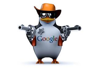 tipos-de-backlinks-odiados-pelo-google