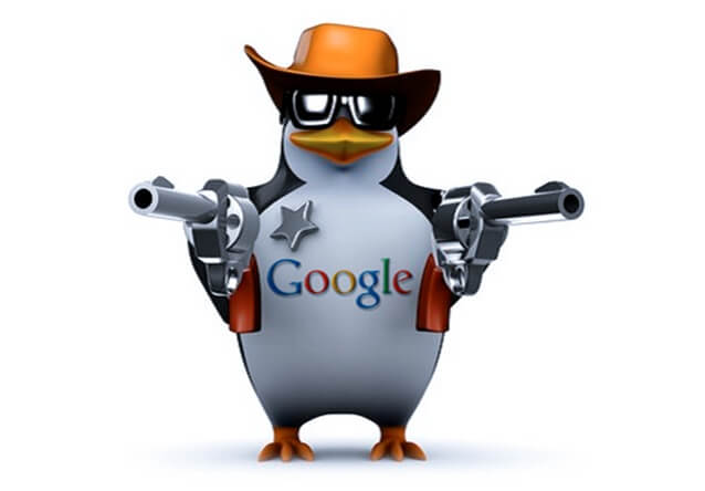 Tipos de backlinks odiados pelo Google