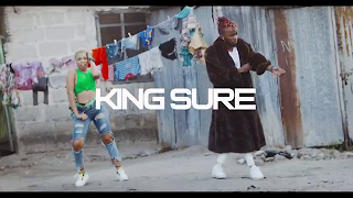 Video King sure - Walahi Mp4 Download