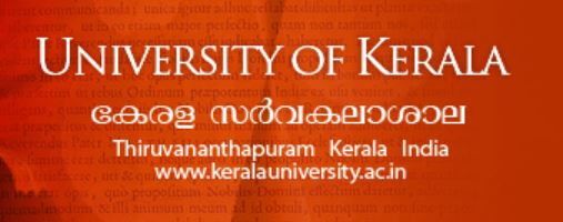 Kerala University B.Com., B.Tech. March 2016 Timetables