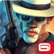 Gangstar New Orleans OpenWorld 1.4.1b MOD APK