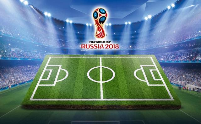 مواعيد و قائمة مباريات اليوم الأحد 17-6-2018 في كأس العالم لكرة القدم في روسيا