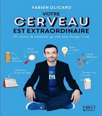 VOTRE CERVEAU EST EXTRAORDINAIRE PDF