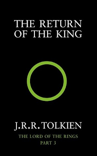 https://www.goodreads.com/book/show/727810.The_Return_of_the_King