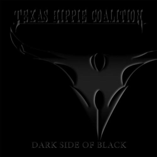 """TEXAS HIPPIE COALITION: Ακούστε το νέο τους κομμάτι """"Come Get It"""""""