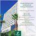 وظائف شاغرة لدى فندق هوليدي ان في عمان
