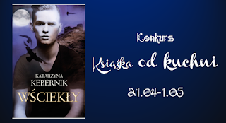 http://ksiazka-od-kuchni.blogspot.com/2016/04/konkurs-wygraj-ksiazke-wscieky.html