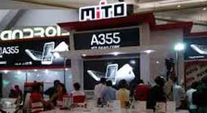 mito service center indonesia