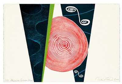 Artsite - Sydney Printmakers Celebrating 55 years