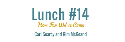 http://www.40lunches.com/2016/12/how-far-weve-come.html